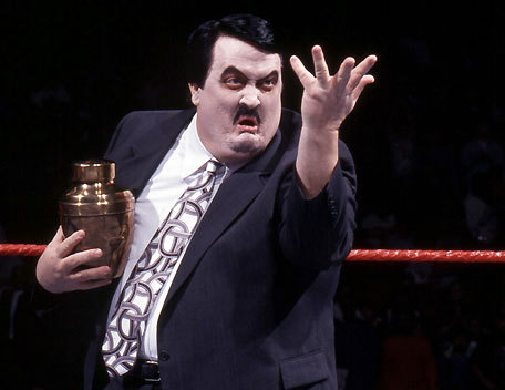 [Image: paul-bearer-pictures-11.jpg]