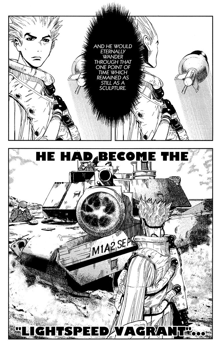 Akumetsu trang 15