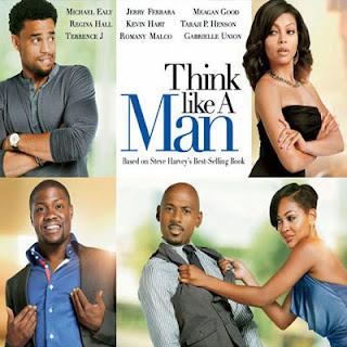 Jennifer Hudson - Think Like A Man (feat. Ne-Yo & Rick Ross) Lyrics