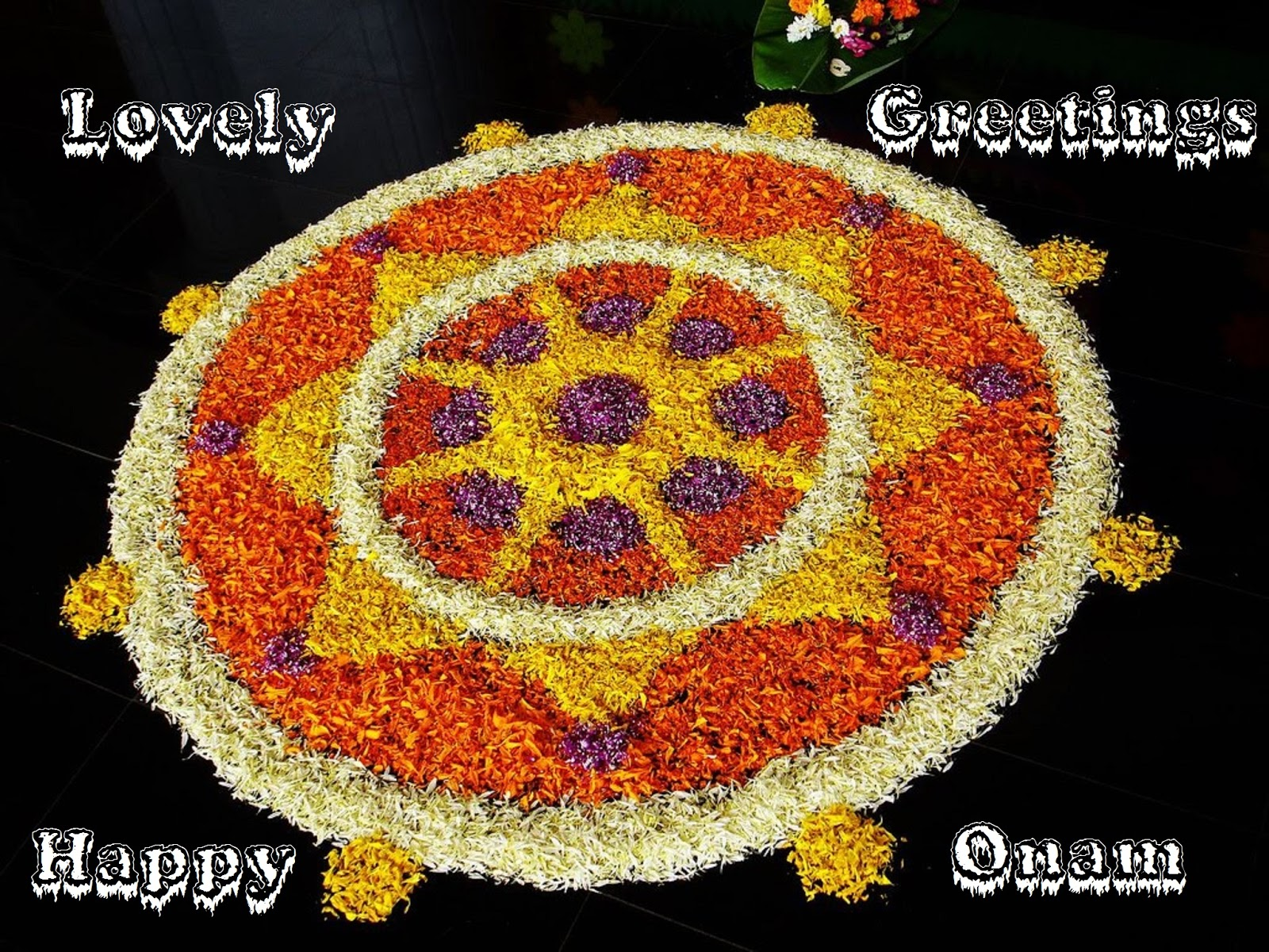 Khushi for life happy onam hd desktop wallpaper photo images see all happy onam wishes photo gallery send e cards images graphics and animation to your beloved ones on your favorite social networking sites like kristyandbryce Image collections