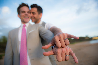 maui gay weddings, maui wedding photographers, maui gay wedding photography