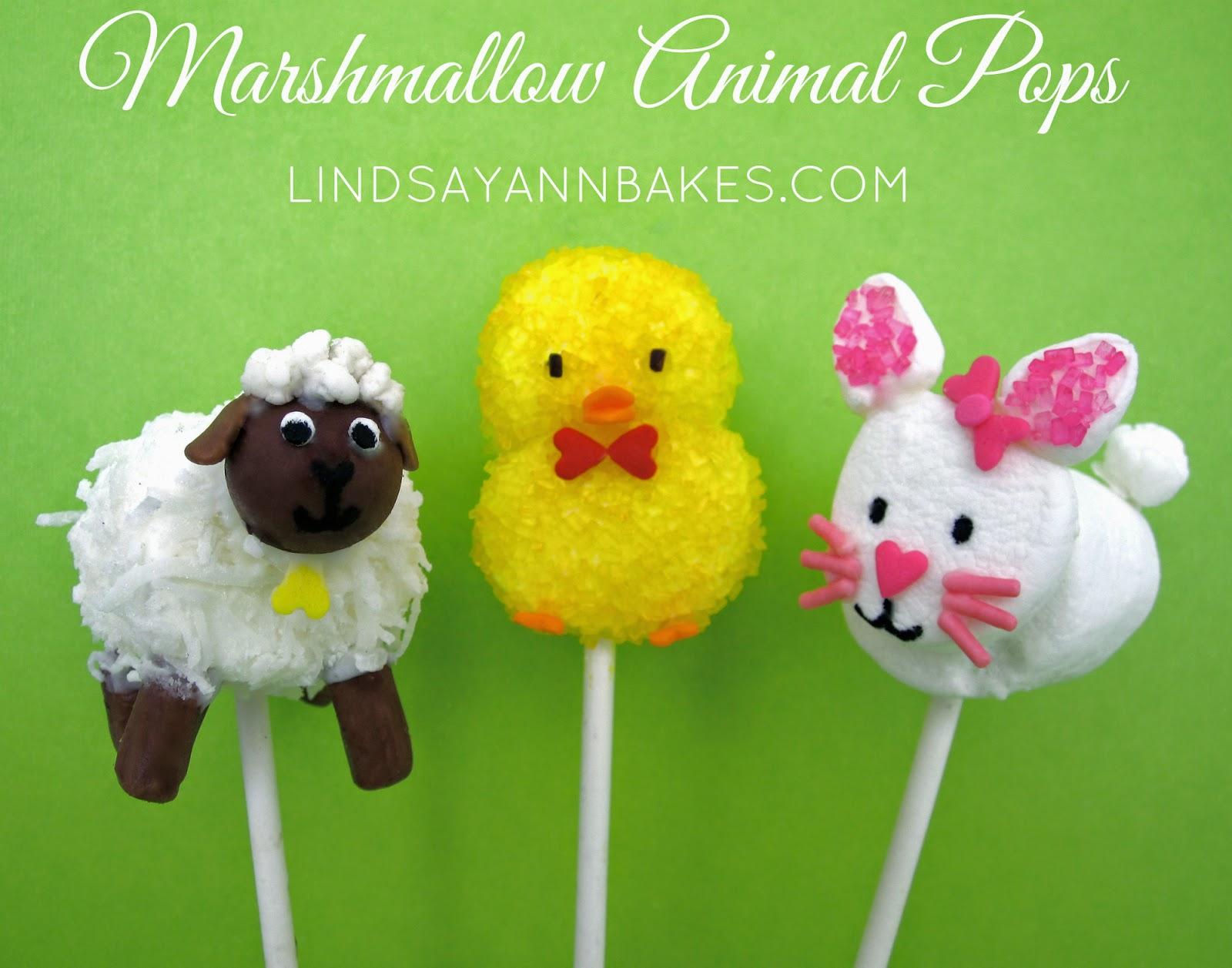 http://blog.dollhousebakeshoppe.com/2011/04/happy-spring.html