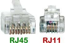 Rj12 to rj45 wiring diagram on rj12 to rj45 wiring diagram #9 on rj12 to rj45 adaptor on USB to RJ45 Wiring-Diagram on RJ12 Wiring Standard on rj12 to rj45 wiring diagram #9