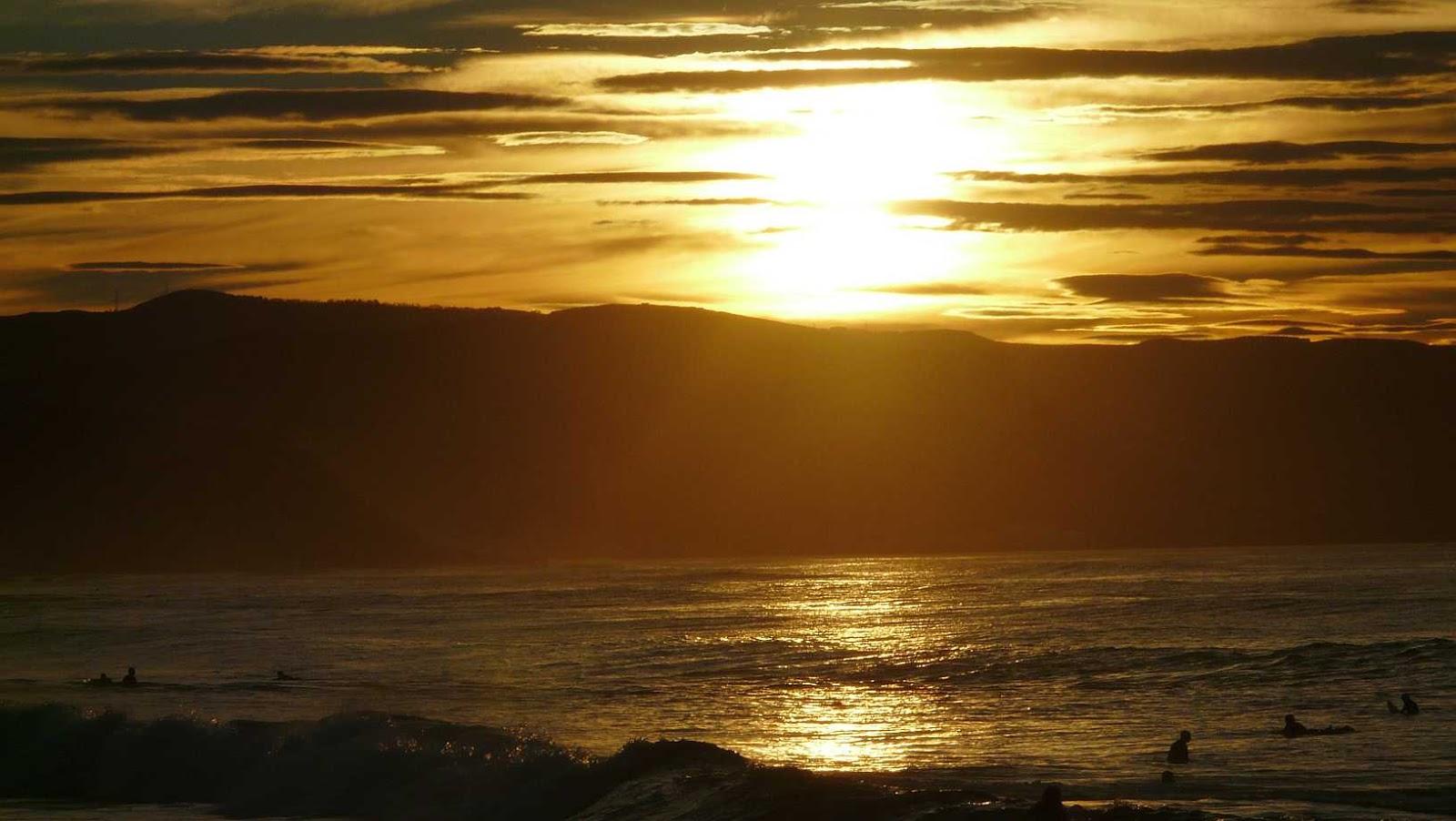 puesta de sol 01