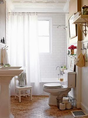 desain-kamar-mandi-kecil-minimalis