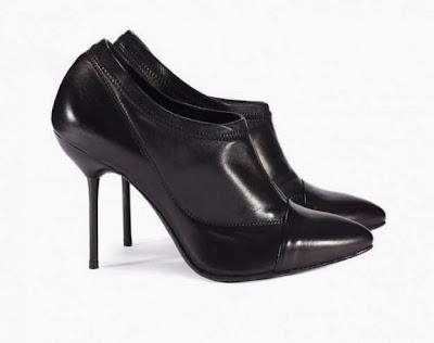 PedroGarcía-elblogdepatricia-botines-navidad-calzado-shoes-zapatos-chaussures