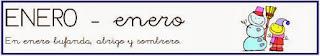http://kantera56.blogspot.mx/2013_01_01_archive.html
