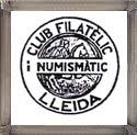 CLUB FILATÈLIC