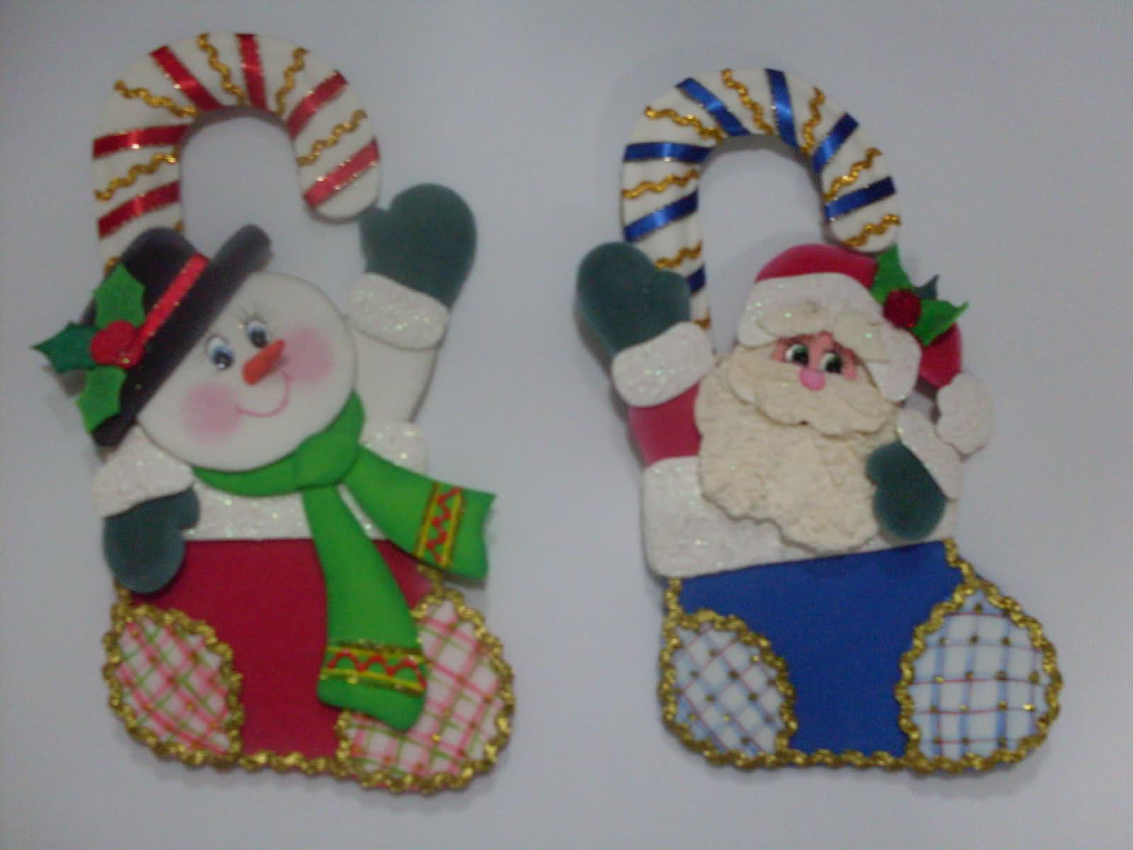 Navidad con patrones renos navide os - Adornos para fotos gratis ...