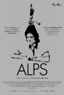 Alps (2011)