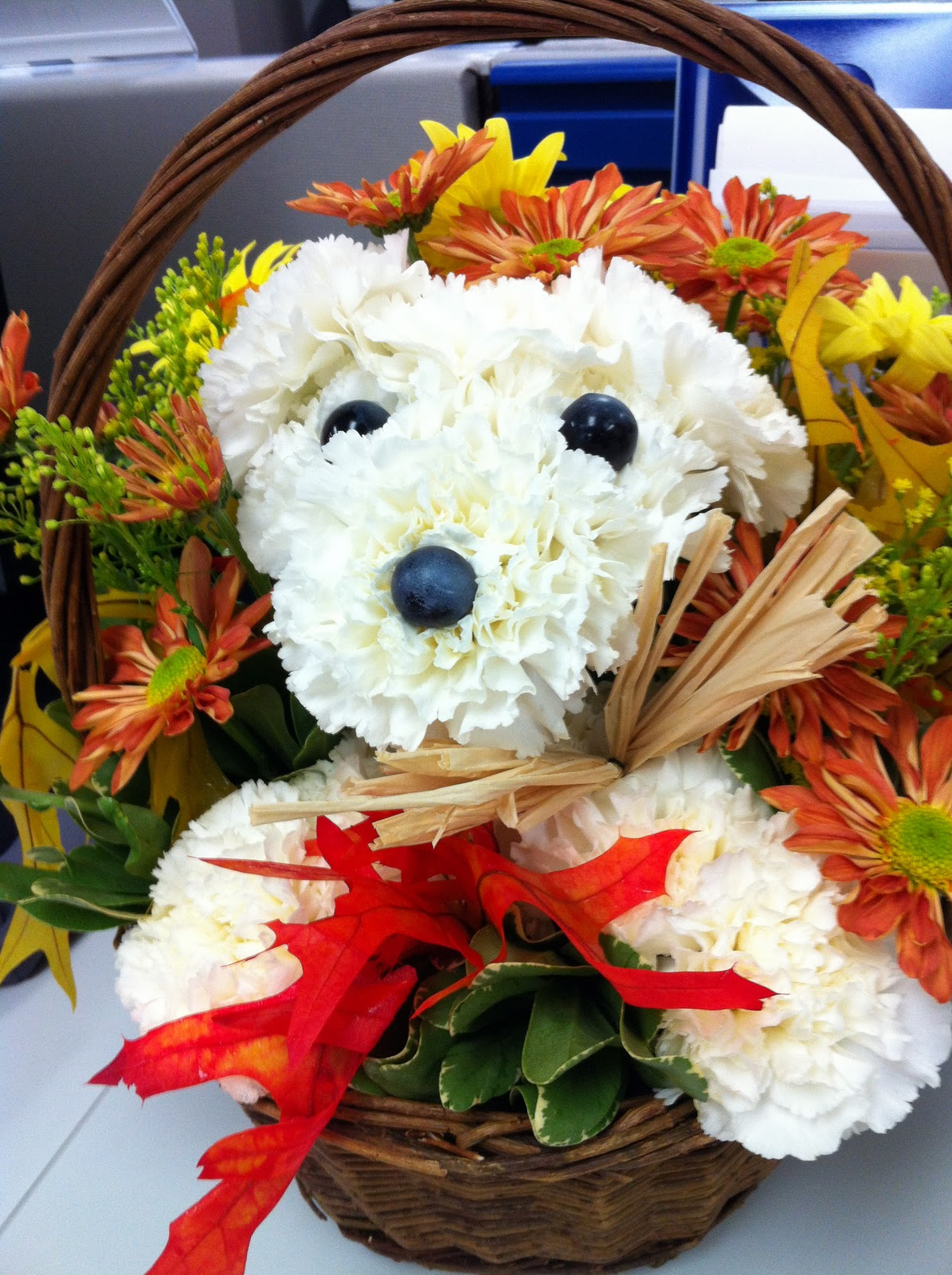 Generous 1800 flowers dog bouquet contemporary wedding and flowers cute 1800 flowers dog bouquet photos wedding and flowers izmirmasajfo Gallery
