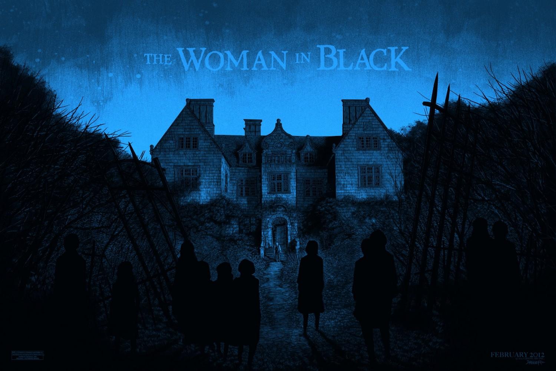 http://2.bp.blogspot.com/-ZFldIgF8BMU/TyFFZ3FSYiI/AAAAAAAACk4/9RUTdaPMpUI/s1600/the-woman-in-black-poster1.jpg