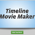 Timeline Movie Maker - Membuat Video Facebook Timeline