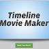 Timeline Movie Maker - Membuat Video Facebook Timeline