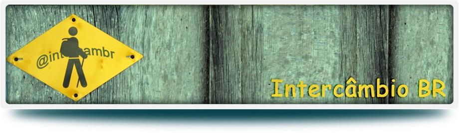Intercâmbio BR: Seu canal de informações para Cursos no Exterior