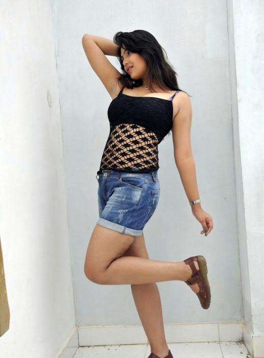 pics of Priyanka Tivari