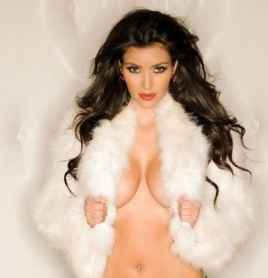 kardashian photo