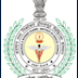 Professor,Associate Professor,Assistant Professor,Senior Resident/Tutor Post in Andaman & Nicobar Islands Institute of Medical Sciences (ANIIMS)