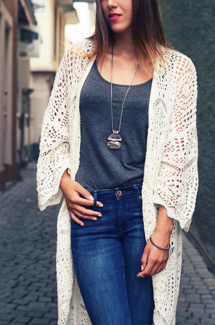 alison liaudat, blog mode suisse, fashion blogger, bangbangblond, flowers, market, outfit, swiss,