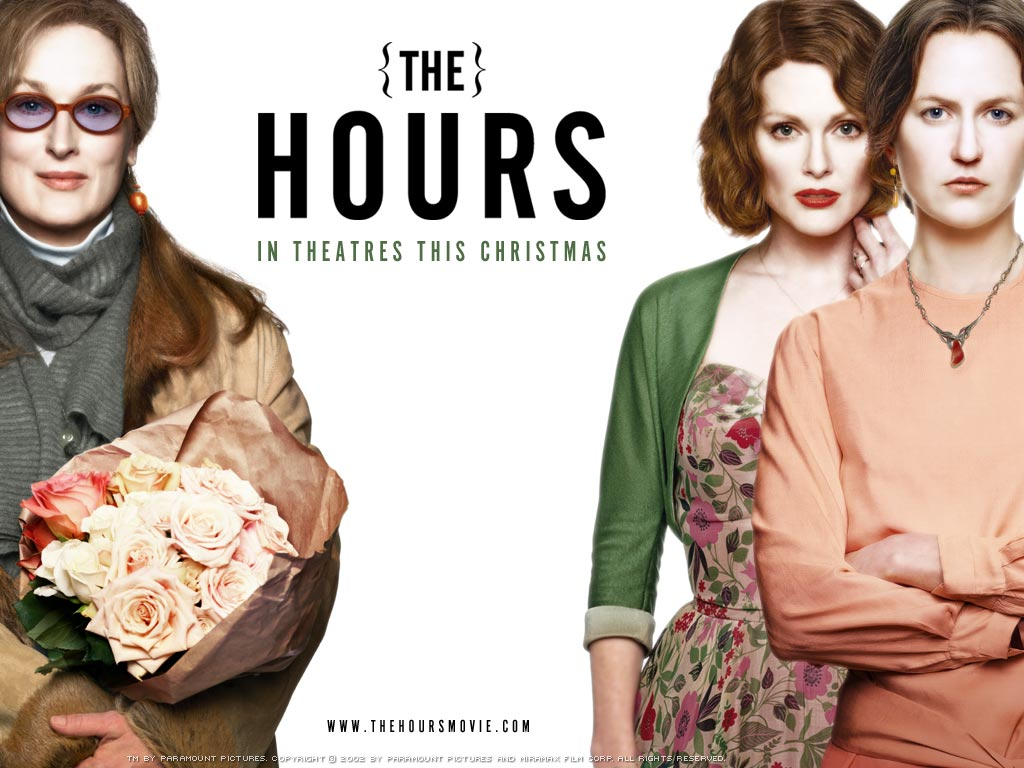 http://2.bp.blogspot.com/-ZFtGvD30xYM/TmhyGw1tI6I/AAAAAAAABb0/wp-UQboYfkg/s1600/2002_the_hours_wallpaper_002.jpg