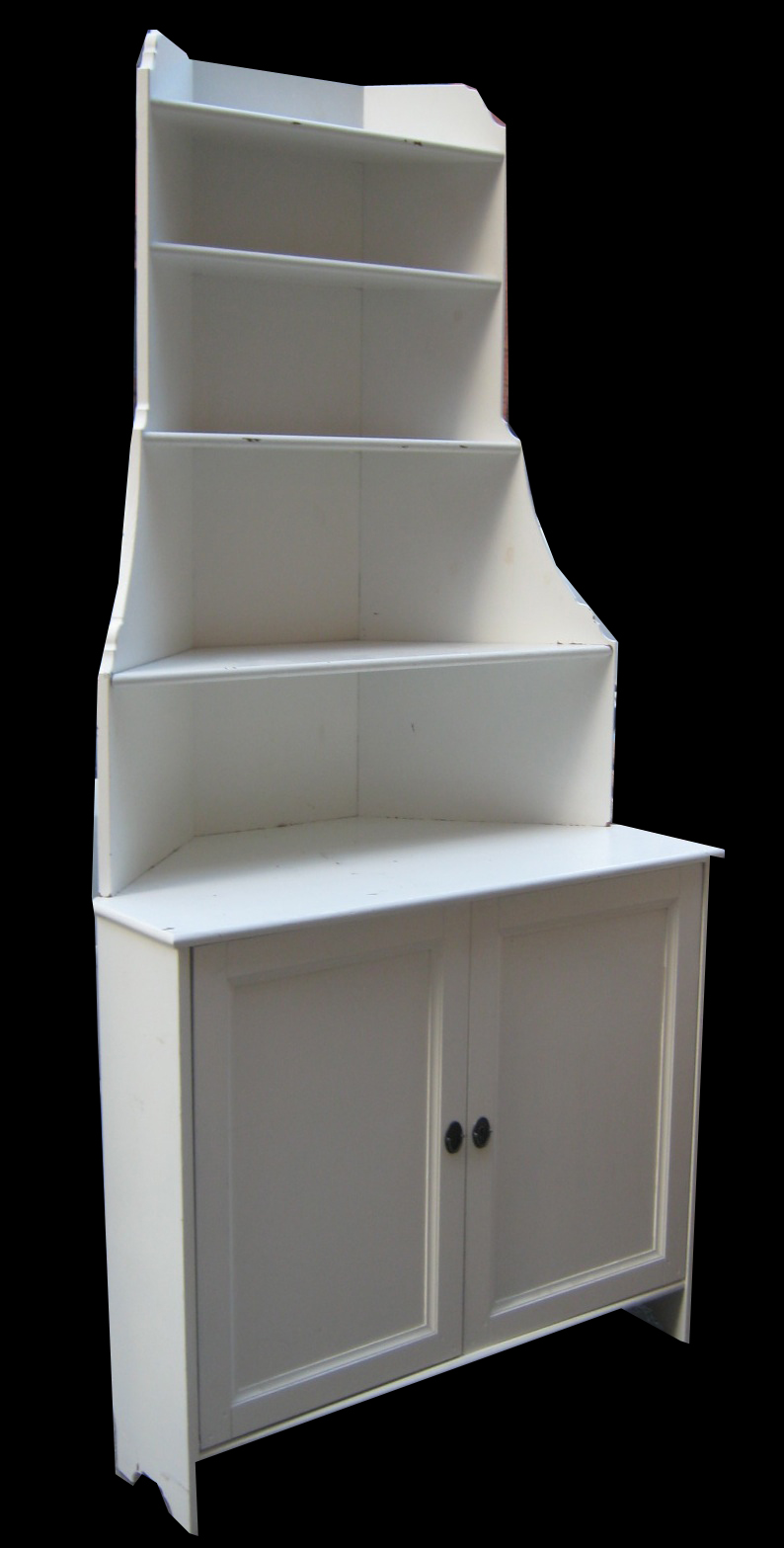uhuru furniture collectibles ikea corner shelving unit