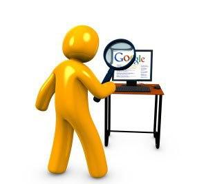 Nuevas Tecnicas Seó 2013 para posicionar web