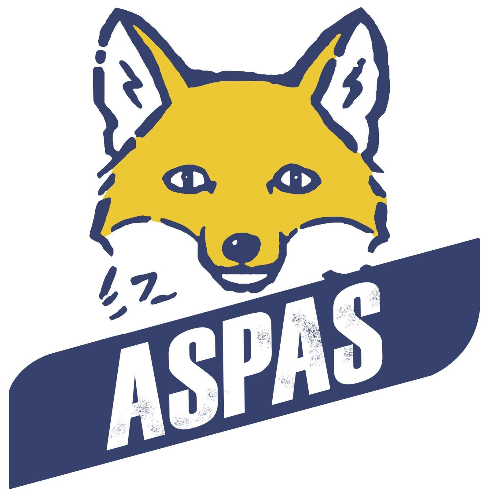 ASPAS - Association pour la protection des animaux sauvages.