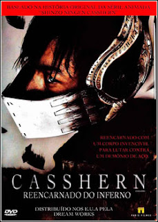 uuuu9 Download   Casshern   Reencarnado do Inferno DVDRip   AVI   Dublado
