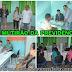 Manicore realiza o 5º mutirão previdenciário 2015
