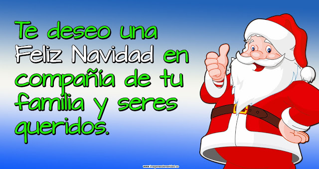Imagenes de Navidad para Facebook