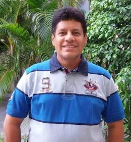 Ajomar Santos