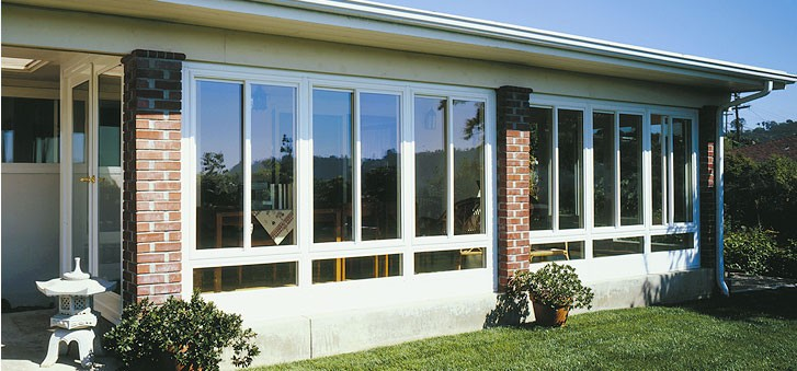 Az enclosures and sunrooms 602 791 3228 patio enclosure for Modular sunroom