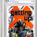 Getting Up Contents Under Pressure Game