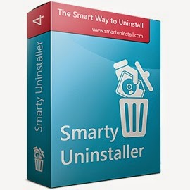 Smarty Uninstaller 4 4 download