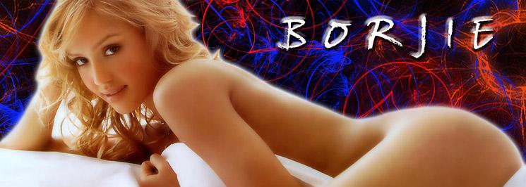 B O R J I E