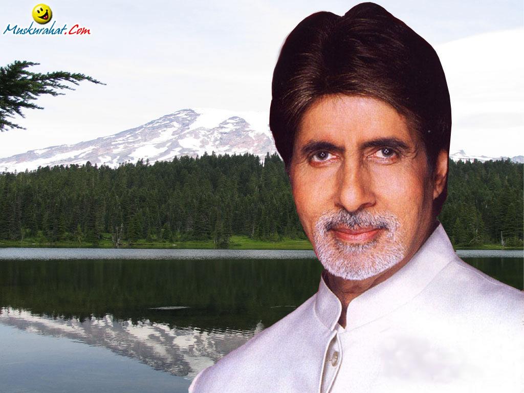 http://2.bp.blogspot.com/-ZG22s6b1pGI/T6-0RRX4pkI/AAAAAAAABro/VTsAfzVRbuo/s1600/Amitabh+Bachchan+Top+Best+HD+Wallpaper+(20).jpg