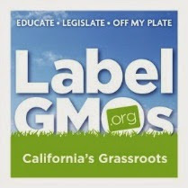 LABEL GMOs GRASSROOTS