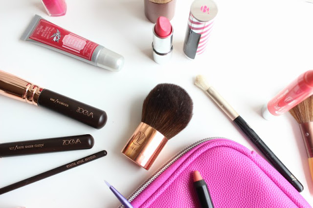 10 Budget Brush Brands to Try