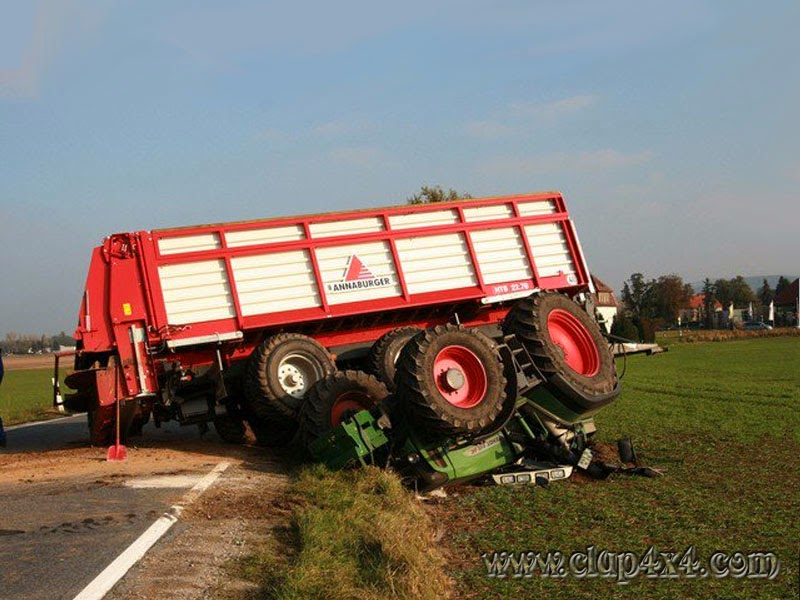 Farm Tractor Pto Accidents : Tractors farm machinery fendt accident tractor