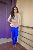 Ritu Varma latest glamorous photos-thumbnail-2
