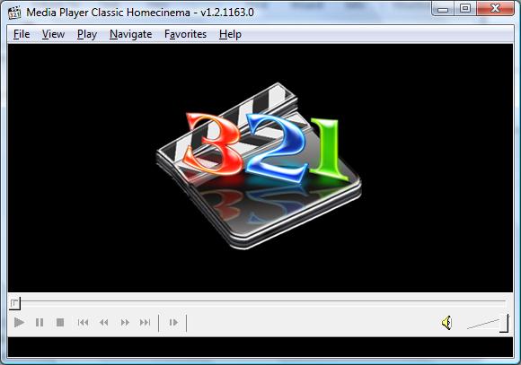 تحميل برنامج ميديا بلاير كلاسيك 123
