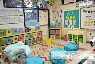 http://ayearofmanyfirsts.blogspot.com/2013/08/what-week-with-little-classroom-tour.html