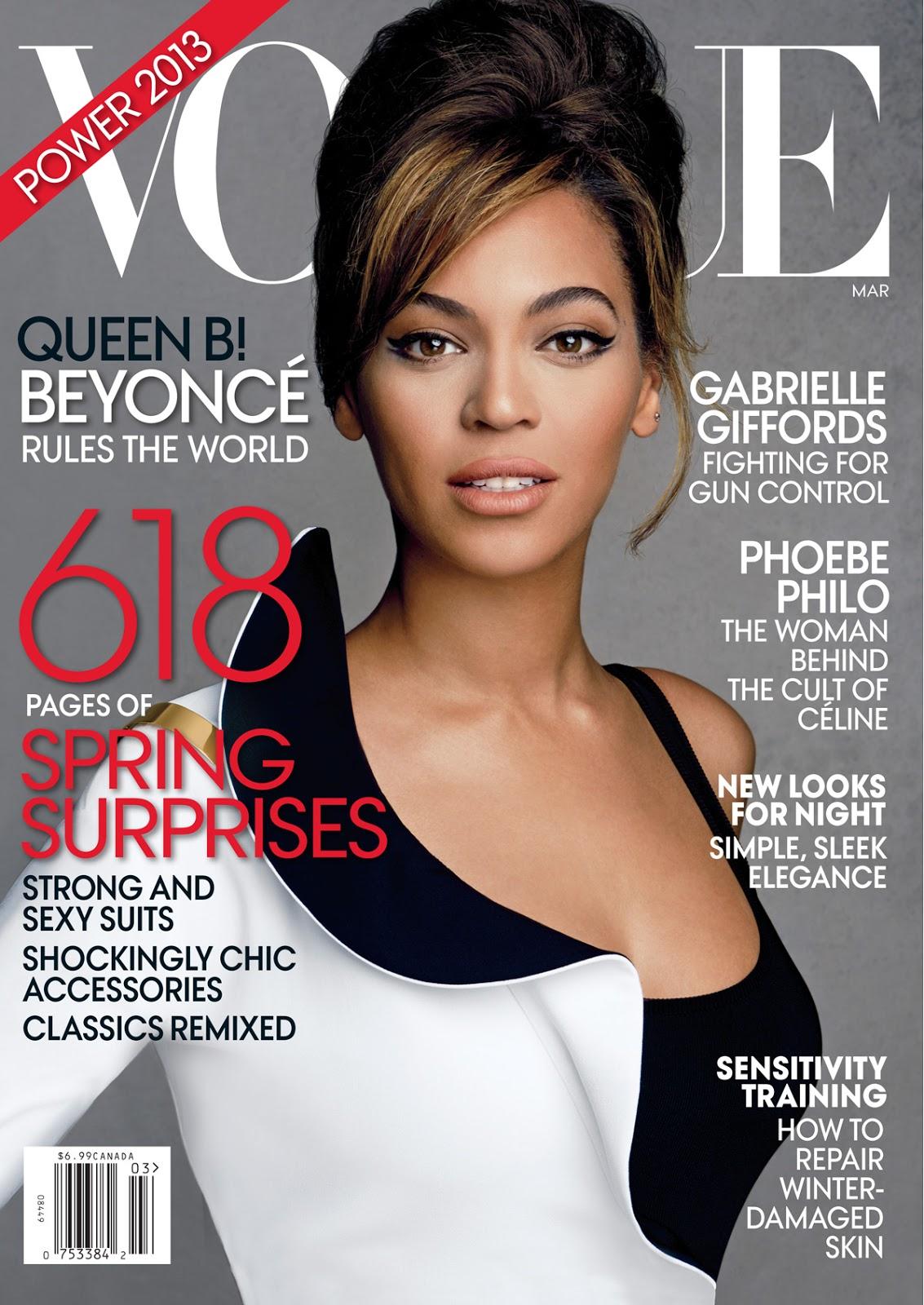 http://2.bp.blogspot.com/-ZG9meLBuTSw/URjvndFHwLI/AAAAAAABEdo/CaqUfli3WRA/s1600/Vogue-Magazine-March-2013-Beyonce-Cover.jpg