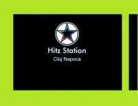 Hitz Station Cluj