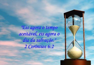 2 Coríntios :2