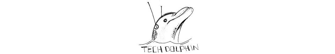 Tech Dolphin