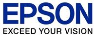 Epson Industry
