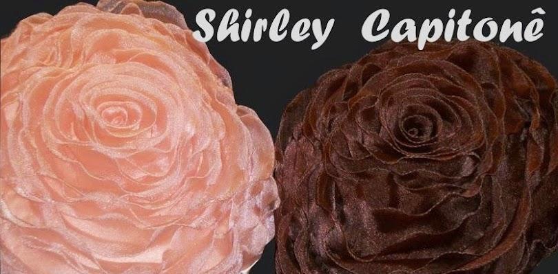 Shirley Capitonê
