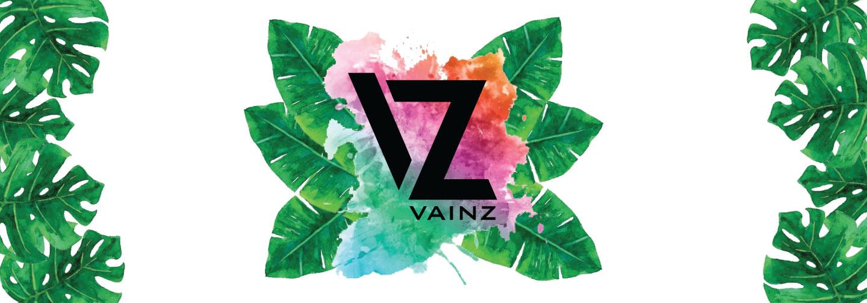 De Vainz Story