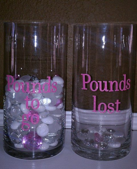 Picture weight loss simulator free image 9